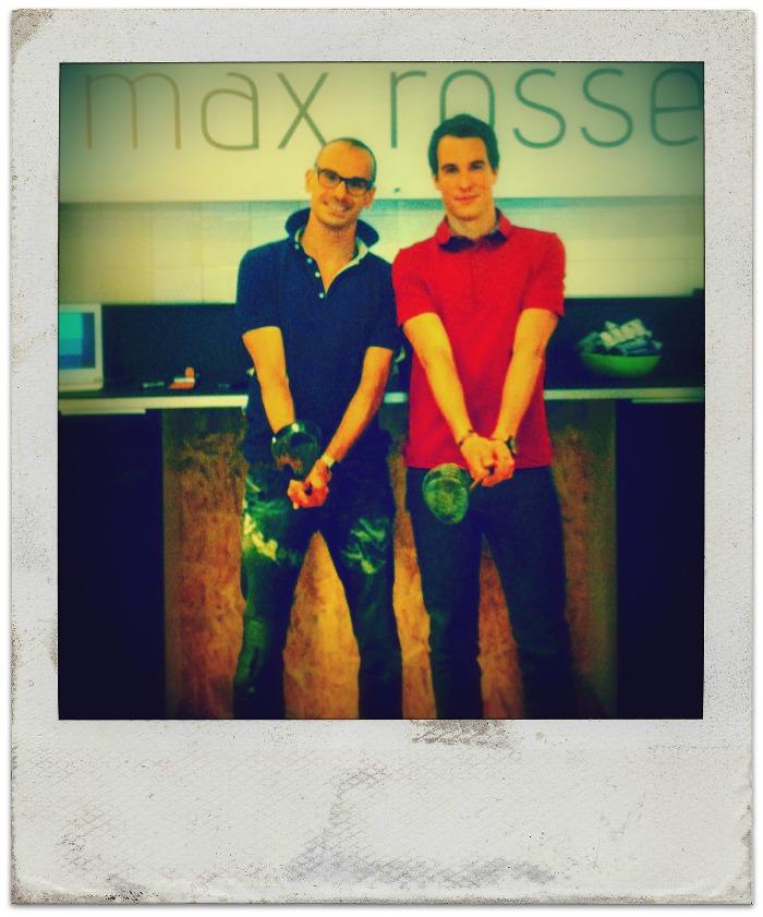 max_rosse-3