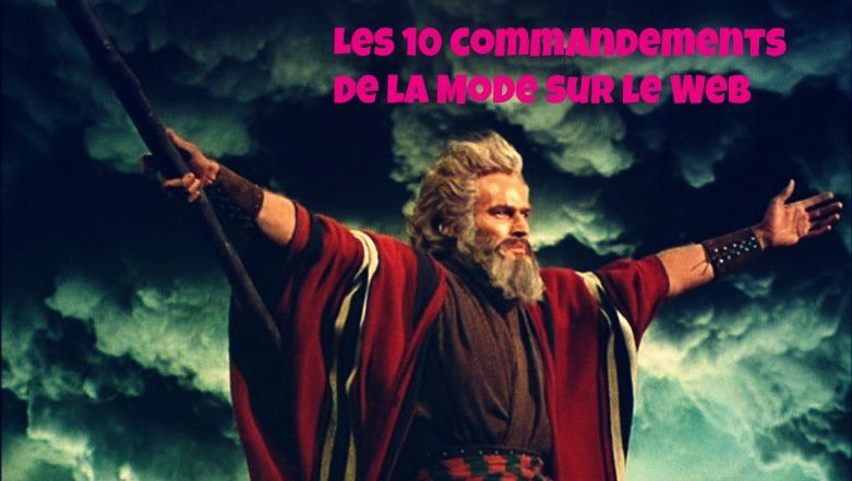 lamerique-decouvre-les-dix-commandements10-heston-