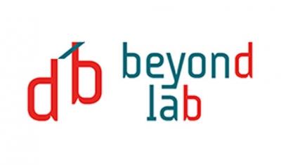 beyondlab