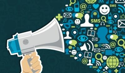 th21-social-media-shutterstock