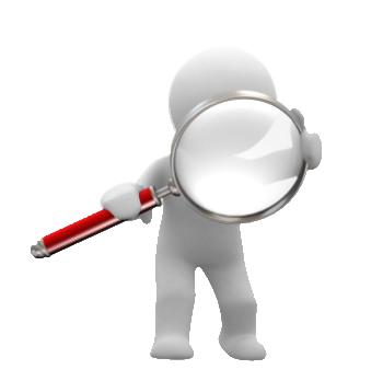 Mozilla moteur de recherche .fr
