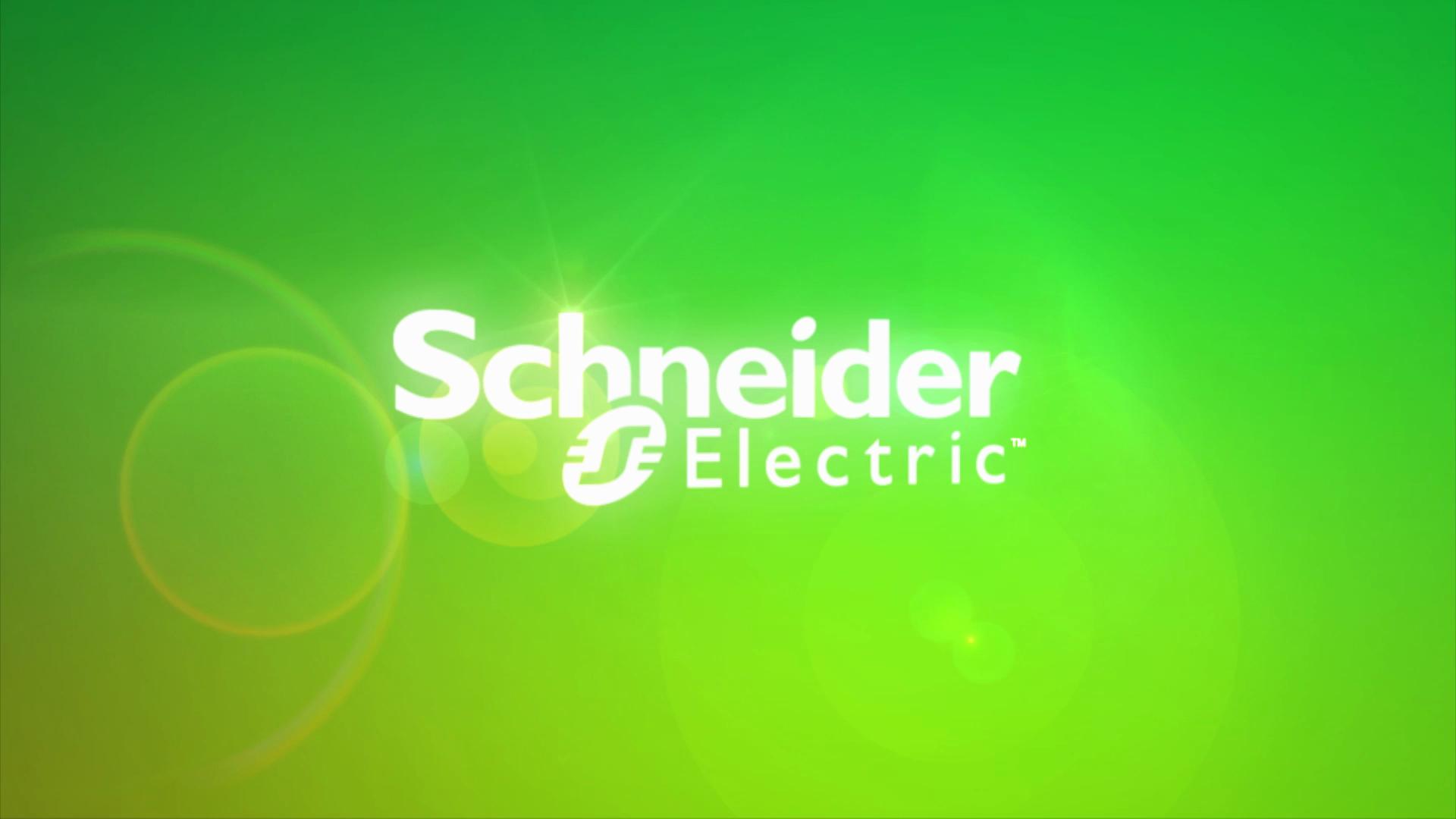 r233f233rencement b2b lexemple de schneider electric