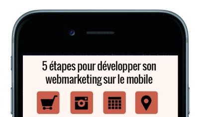 visuel-webmarketing