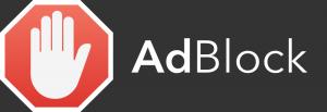 adblock_banner