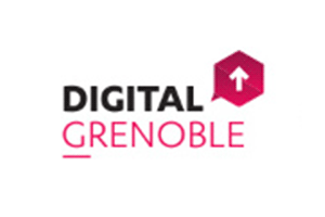 digital-grenoble