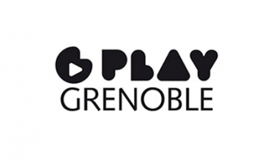 playgrenoble