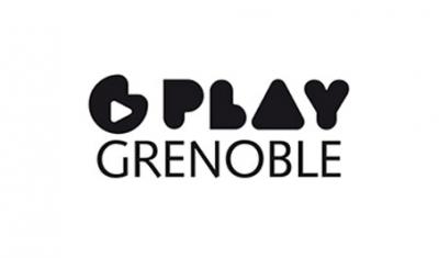 playgrenoble