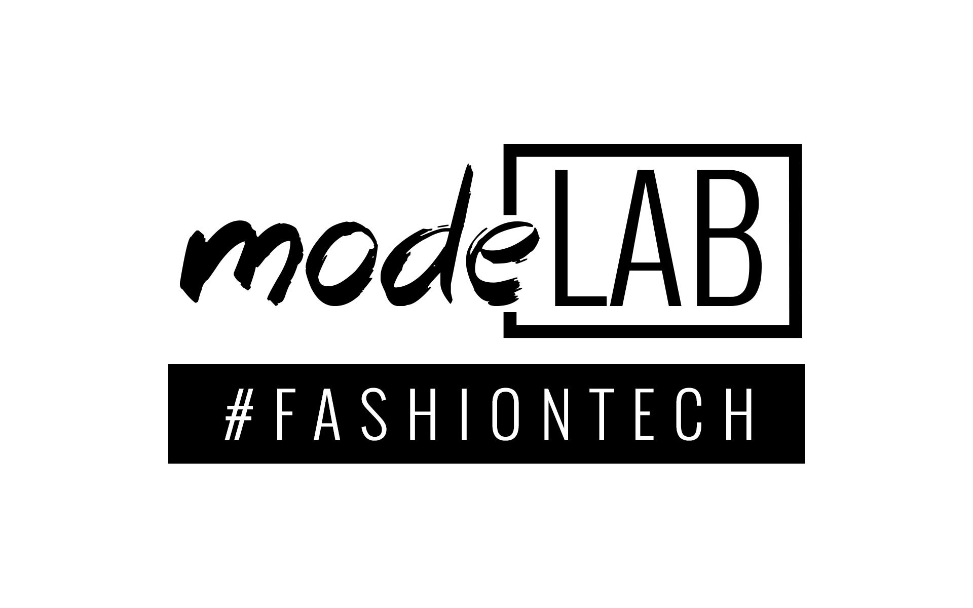 Logo_fashiontech