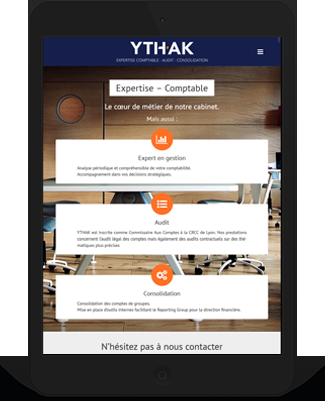 Ythak-Ipad.png