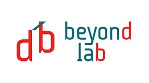 Beyond Lab