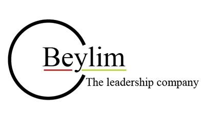 logo-beylim