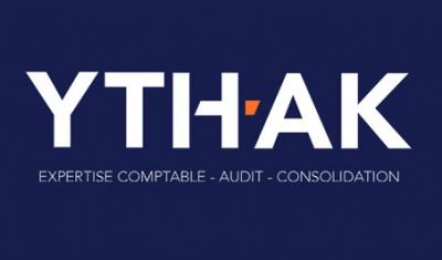 ythak-logo