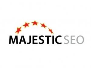 MajesticSEO.001