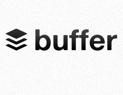 buffer-app2