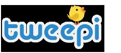 logo-trans3