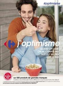 #j'optimisme céréales