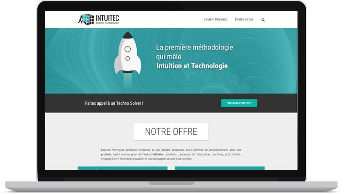 Intuitec-page1.jpg