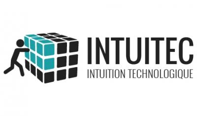 Intuitec-thumb