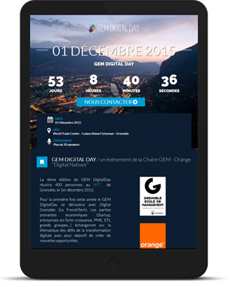 GEMdd-mobile-page1.jpg