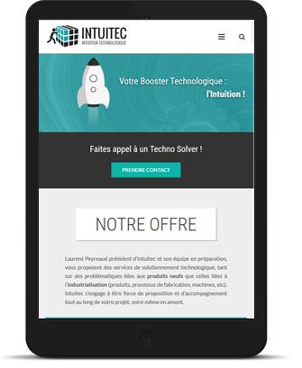Intuitec-mobile-page1.jpg