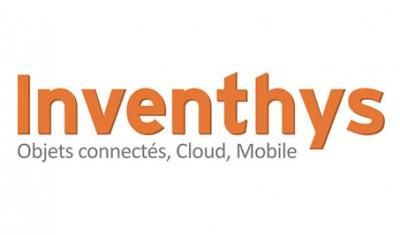 Inventhys