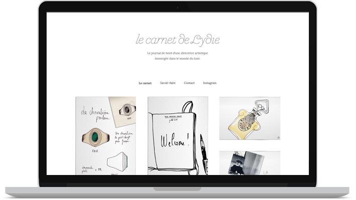Lydie-Bossuet-page1.jpg