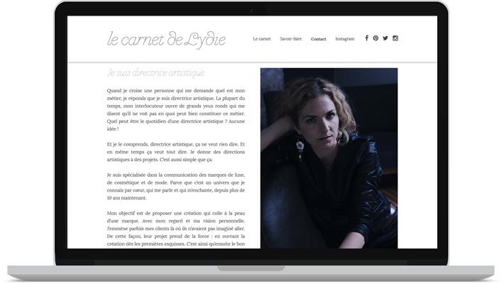 Lydie-Bossuet-page4.jpg