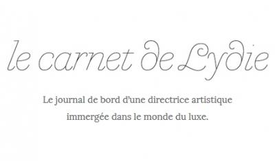 Lydie-Bossuet-thumbnail