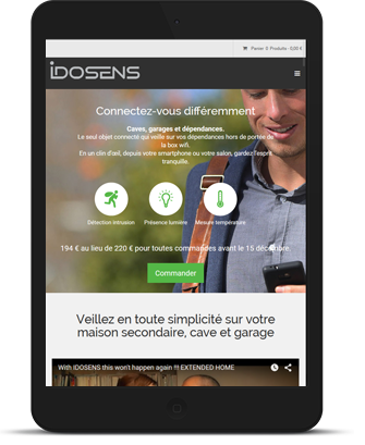 idosens-ipad-1.png