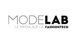 Modelab