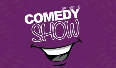 thmbnail-grenoble-comedy-show