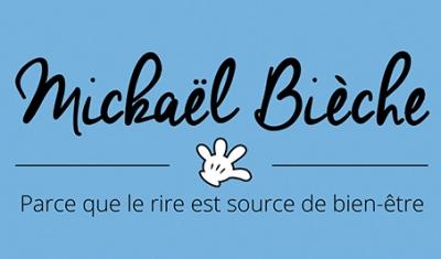 thumbnail-mickael