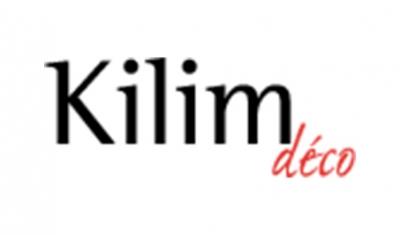 kilim-thumb