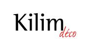 KilimDéco