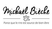 Mickaël Bièche