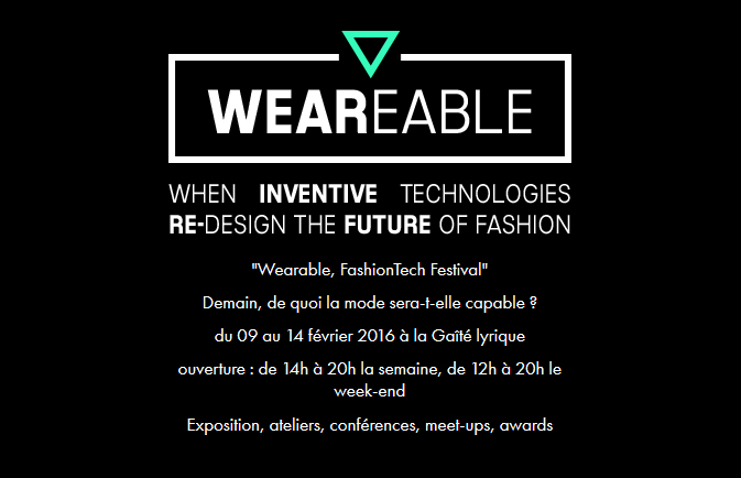wearable-event